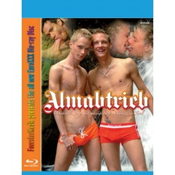 Almabtrieb BluRay (06216B)