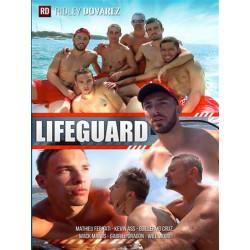Lifeguard DVD (12943D)
