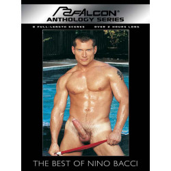Best of Nino Bacci Anthology DVD (13593D)