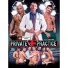Private Practice DVD (16058D)