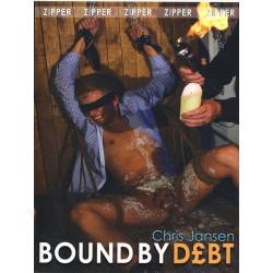 Bound By Debt DVD (16276D)