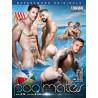 Pool Mates DVD (16279D)