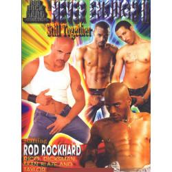 Never Enough #2 - Still Together DVD (15788D)