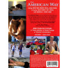 The American Way #1 DVD (05907D)