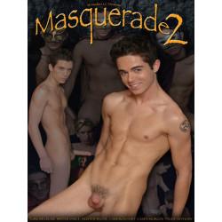 Masquerade #2 DVD (Xtreme Production) (09934D)