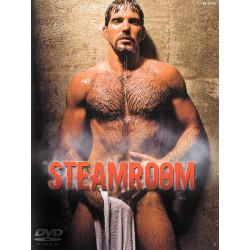 Steamroom DVD (15757D)