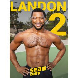 Landon #2 DVD (16316D)