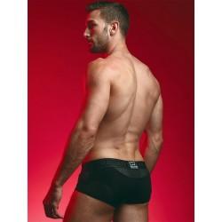 2Eros Erebus Trunk Underwear Darkness