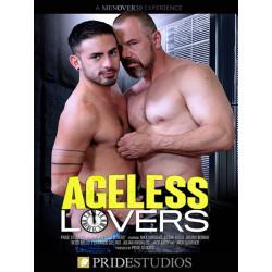 Ageless Lovers DVD (16446D)