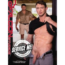 Service Me DVD (16582D)