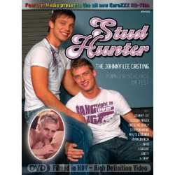 Stud Hunter DVD (04894D)