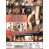 Jungs, Prolls Und Macker 2-DVD-Set (15724D)