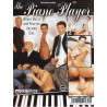 The Piano Player DVD (15614D)