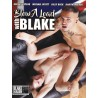Blow A Load With Blake DVD (16656D)