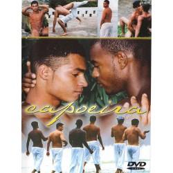 Capoeira (Förster) DVD (15873D)