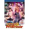 The Slutty Professor DVD (16729D)