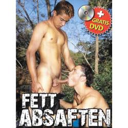 Fett Absaften 2-DVD-Set (15732D)