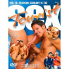 Sex Tourist DVD (04914D)