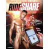 Rideshare DVD (16732D)