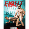 Fight to the Top DVD (16726D)