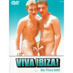 Viva Ibiza! Die Finca bebt #2 DVD (05985D)