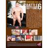 Battle of the Bottoms #6 DVD (16786D)