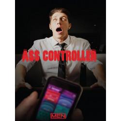 Ass Controller DVD (16710D)