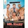 Breaking Mr. Hart DVD (16919D)