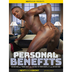 Personal Benefits DVD (16913D)