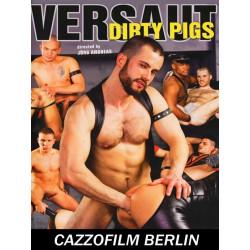 Versaut DVD (06267D)