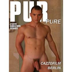 Pur DVD (01786D)
