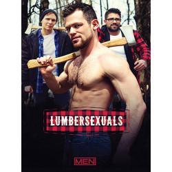 Lumbersexuals DVD (16992D)