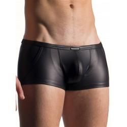 Manstore Grope Pants M510 Underwear Black (T5928)