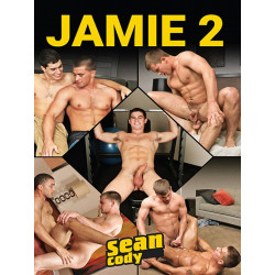 Jamie #2 DVD (16991D)
