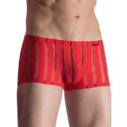 Olaf Benz Minipants RED1816 Underwear Rosso (T5903)