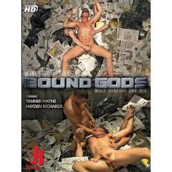 Wings of Desire DVD (17065D)