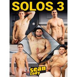Solos #3 DVD (17084D)
