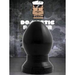 Prowler Plug Black 13 x 6,4 cm (T6285)