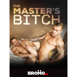 The Masters Bitch DVD (17083D)