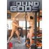 Bound Gym Whore DVD (17145D)