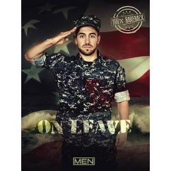 On Leave DVD (17031D)