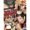 Raw Cock Open Hole 3-DVD-Set (17206D)