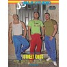 Street Dogs DVD (03739D)