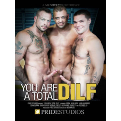 You Are A Total DILF DVD (17133D)