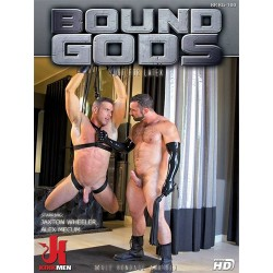 Lust for Latex DVD (17288D)