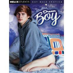 Dream Boy DVD (12465D)