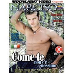 Come Te Non C`e Nessuno DVD (17583D)