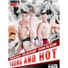Young And Hot DVD (17426D)