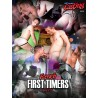 French First Timers #01 DVD (17441D)