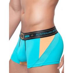 2Eros CoAktiv Trunk Underwear Rust (T6663)